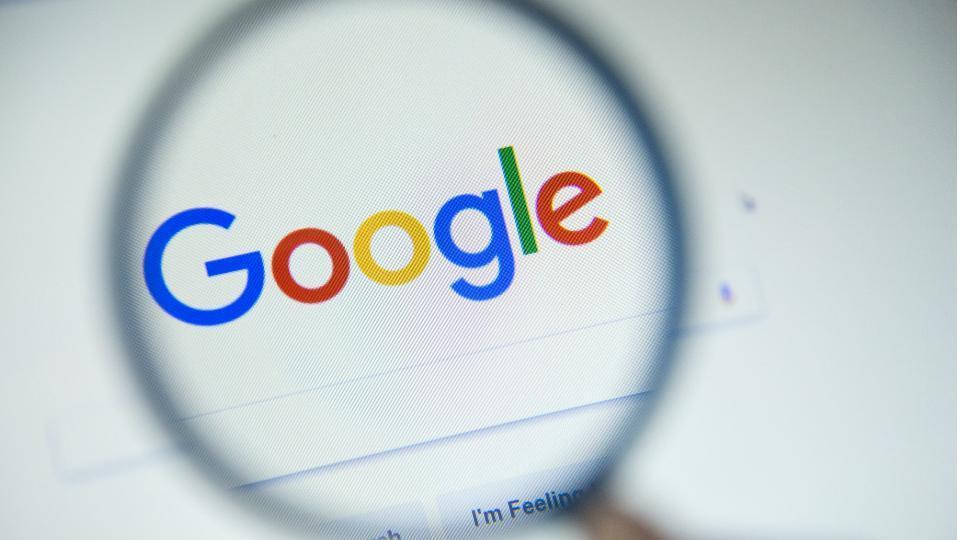 Google Chrome segnalerà agli utenti se il sito è lento