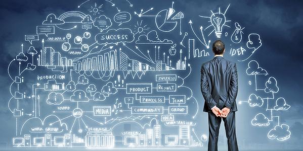 Innovation manager, al via le domande delle imprese: 40 milla euro per innovare