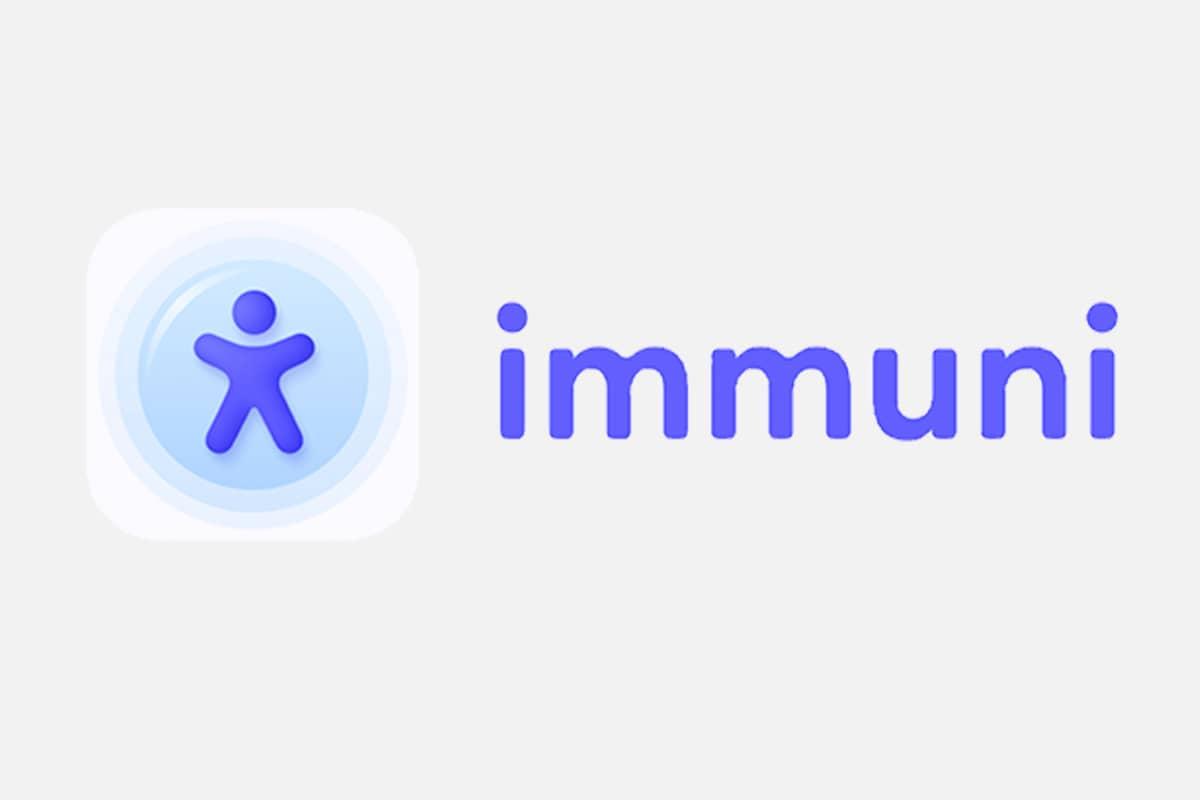 Immuni: ecco come funzionerà l'applicazione italiana per il monitoraggio del Covid-19