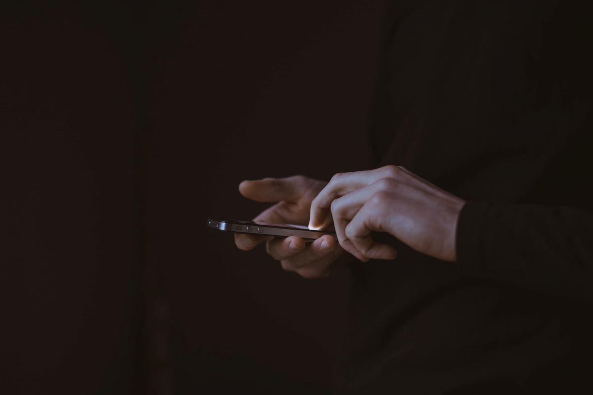 """INPS: attenzione alla truffa via sms che sfrutta il bonus del decreto """"Cura Italia"""""""