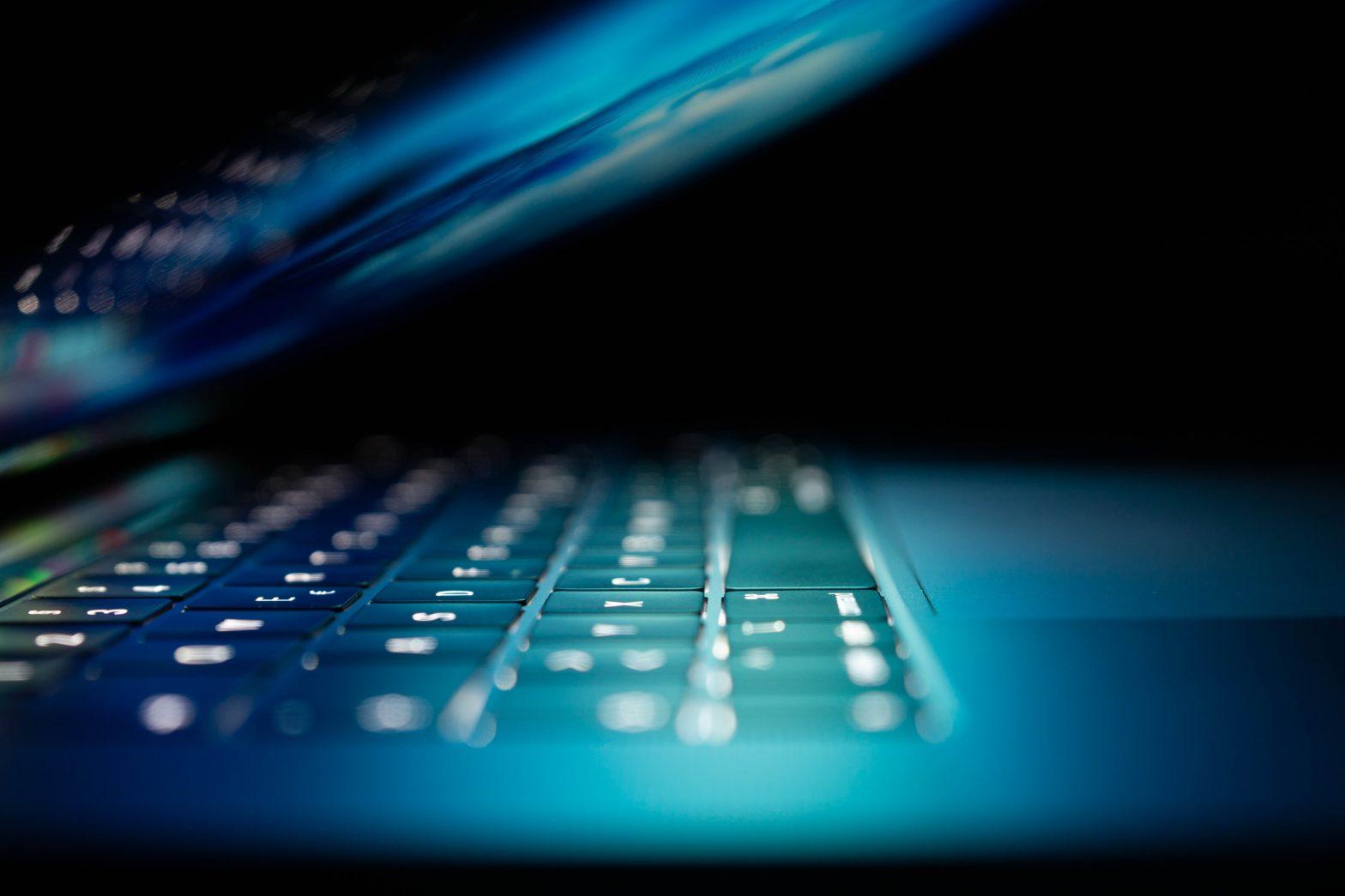 Attenzione ad Anatova e agli altri ransomware: colpita anche l'Italia
