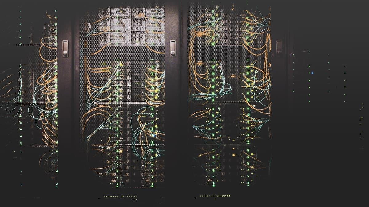 Una visita al Data Center AscoTLC