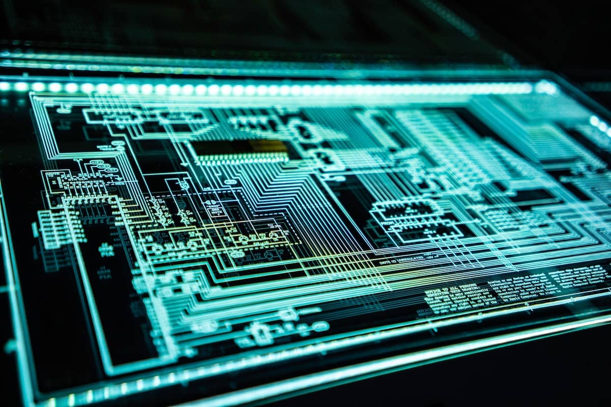 IBM ha pubblicato il report annuale sui costi dei data breach aziendali