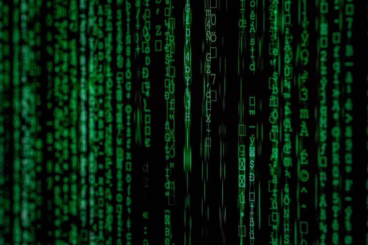 La Carlson Wagonlit ha pagato 4,5 milioni di dollari agli hacker a causa di un ransomware