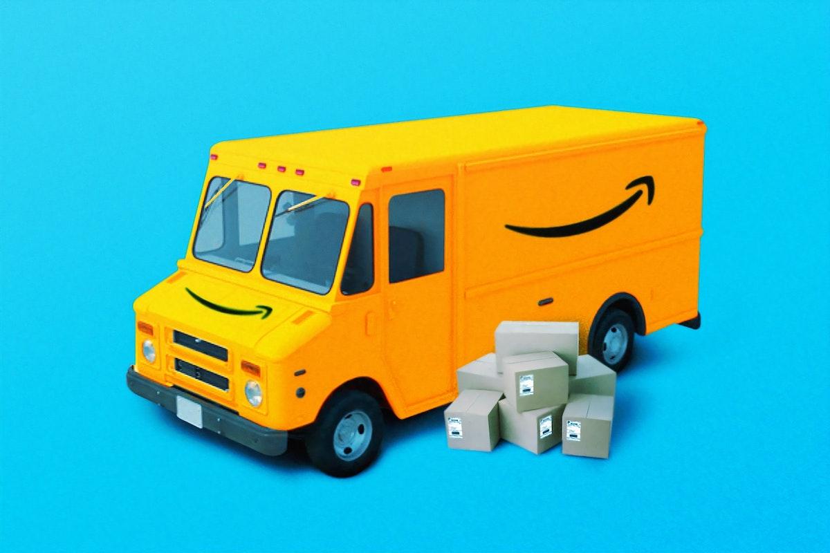 La Corte d'Appello della California ha ritenuto Amazon responsabile dei danni causati dai suoi prodotti