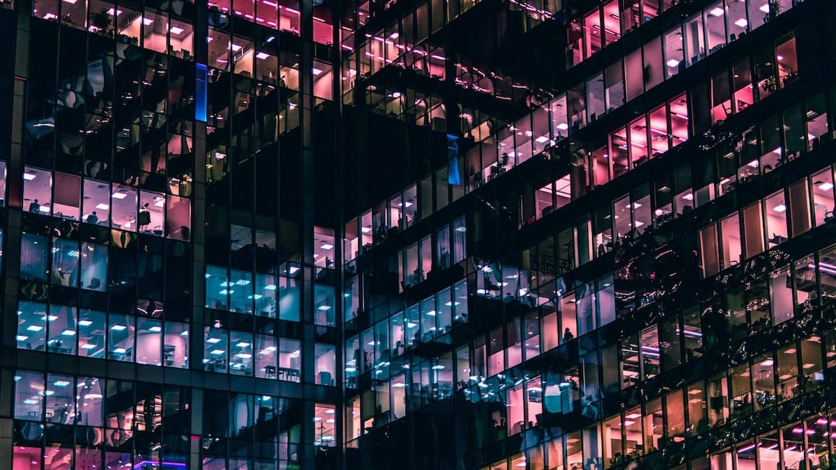 Pandemia e business: i servizi cloud come soluzione per le aziende