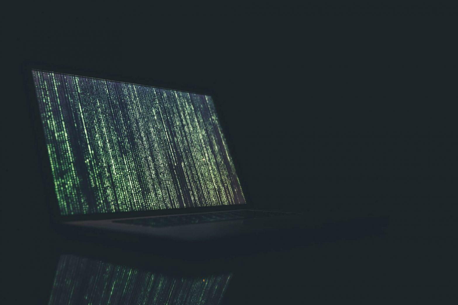 Enel vittima del ransomware Netwalker: chiesti $14 milioni di riscatto