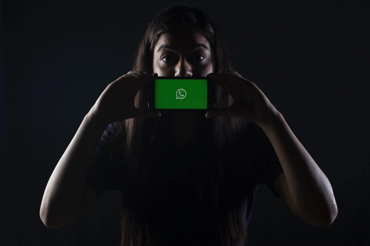 WhatsApp 2021: tutte le novità (e le preoccupazioni per la privacy)